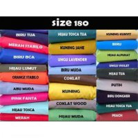 SPREI WATERPROOF 160X200 160 ANTI OMPOL AIR BOCOR WATER