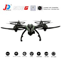 Drone BIG RC Quadcopter JXD 506G 6 Axis Gyro 5.8G FPV CAMERA 2.0MP HD