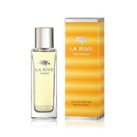 Original Parfum La Rive For Woman