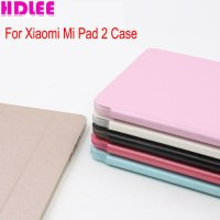 [globalbuy] For Xiaomi Mipad 2 Case Flip Leather Case For Xiaomi Mipad 2 Cover Mi Pad 2 Ph/3275758