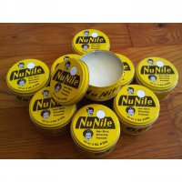 POMADE MURRAYS NU NILE - HAIRSTYLE RAMBUT PRIA