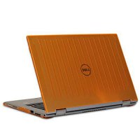 [poledit] MCover iPearl mCover Hard Shell Case for 11.6` Dell Inspiron 11 3147 / 3148 2-in/10953600