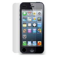 Taff 2.5D Tempered Glass Protection Screen 0.26mm for iPhone 5/5s/5c
