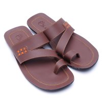 Dr.Kevin Sandals Leather 97179 Brown, 97172 Black, 97172 Brown