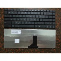 Keyboard laptop Asus X43 X43U SJ0041