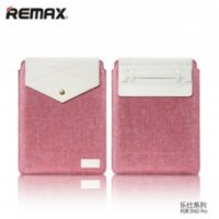 Remax Happy Leshi Series Storage Bag for iPad Pro