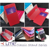 Ume Classic View Case OnePlus Two