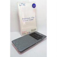 Flip Case Cover Lenovo A7000 Plus Leather/Flipcover/Soft/Flipcase/Ume