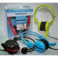 HEADSET KEENION KOS 699