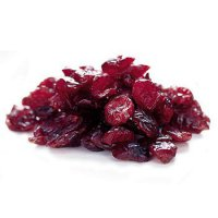 Cranberry Dried Fruits 1KG