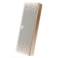 Xiaomi Metal Box Bluetooth Portable Speaker