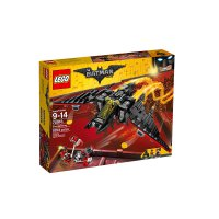 LEGO Batman Movies 70916 The Batwing