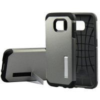 SGP Spigen Slim Armor for Samsung Galaxy S6 (OEM)