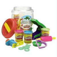 [poledit] Play-Doh Play Doh Big Barrel (T1)/12006499
