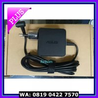 (Sale) Adaptor Charger Laptop Asus Vivobook X200ca, X201, X201e,