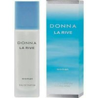 Original Parfum La Rive Donna for Woman