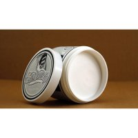 Eksklusif Pomade Suavecito Color/ Wax Clay Pomade Color - SILVER Hair