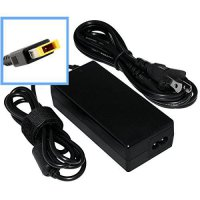 [poledit] ANiceS 65W AC Adapter for Lenovo ThinkPad X1 Carbon Touch Ultrabook Charger Powe/11438839