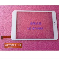 [globalbuy] Original 7 Yuandao Window Vido mini M3 3G Tablet MT70821-V3 touch screen panel/3211443