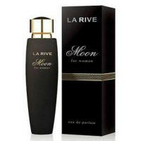 Original Parfum La Rive Moon for Woman
