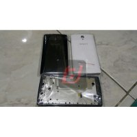 (Gold Product) Casing Oppo neo 3 r831k