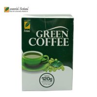 Green Coffee Diet 30 Sachet Healthy Natural Products