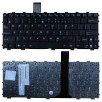 Keyboard Asus Eee PC 1015PEM 1015 Series SJ0041