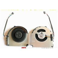 [globalbuy] Laptop CPU fan cooling fan for IBM Lenovo Thinkpad X220 X220I X230 X230i CPU F/355743