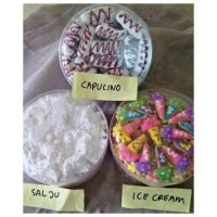 KUE KERING HOME MADE | OPTION D