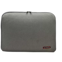 tas laptop Ultimate Softcase / Slave / Laptop Cover RX 14' - Abu - Abu