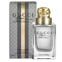 Original Parfum Gucci Made To Measure for Men