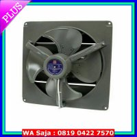 #Kipas Angin Listrik KDK 40AAS 16INCH INDUSTRIAL EXHAUST FAN / KIPAS ANGIN HISAP INDUSTRI