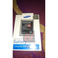 [Star Product] Baterai original Samsung Galaxy J1