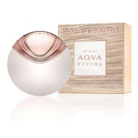 Original Parfum Bvlgari Aqva Divina for Woman