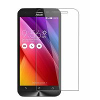 [globalbuy] 0.3mm 9H Tempered Glass Screen Protector For Asus Zenfone 2 Laser ZE500KL ZE50/3668665