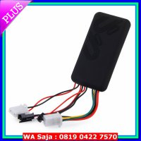 #GPS Global Smallest GSM/GPRS/GPS Tracker GT06