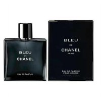 Original Parfum Chanel Bleu EDP for Men