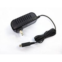 [globalbuy] AC Power Adapter for ACER Iconia Tab A510 A700 A701 power supply portable mini/250498