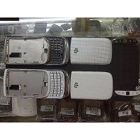 LIMITED casing original for blackberry torch 2 / jenning