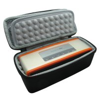 EVA Carry Travel Case Cover Bag for Bose Soundlink Mini Bluetooth -PC662