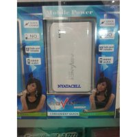 Powerbank Advance 8800mAh 8800 mAh / Power Bank 2 Output S31