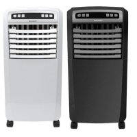 Air Cooler Sharp PJ-A55TY