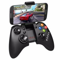 Gamepad Ipega 9021 Game Pad Joystick Android Bluetooth Wireless PUBG