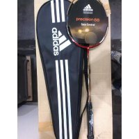 Raket Badminton / Bulutangkis Adidas Precision 88 Red Dragon Original