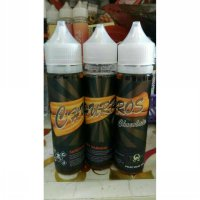 churros Chocolate Indonesia Premium Liquid rokok electric 60ml