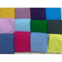 Sprei Anti Air/Waterproof Sprei Size 160x200