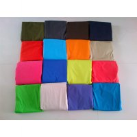 Sprei Anti Air atau Waterproof Sprei Size 100 x 200