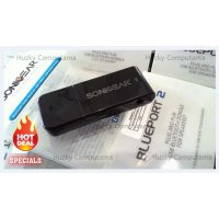 Usb Sonic Gear Bluetooth Blueport 2 HargaPrommo06