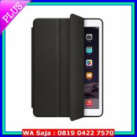 #Casing & Cover Smart Case/Cover Apple Auto lock iPad Mini 1 / 2 / 3 / Retina