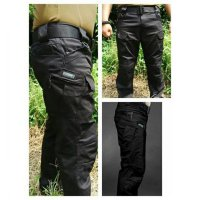 celana blackhawk tactical outdoor gunung pdl Berkualitas
